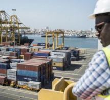 Sénégal : DPW investira 30 millions de dollars dans le Port du Futur de Ndayane
