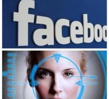 Facebook teste la reconnaissance faciale pour déverrouiller son compte