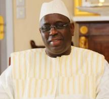 Sénégal Politique Affaire Karim Wade: Macky Sall juge trop gourmands les avocats de l'État