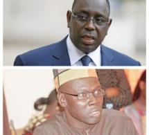 Sénégal Politique Encore un débat à problème: »Macky Sall peut briguer un 3e mandat » Pr Babacar Gueye