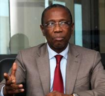 El Hadji Hamidou Kassé : « Macky fera 2 mandats sauf si… » C'est quoi ce débat?