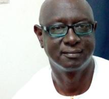 Journée mondiale de La Poste:  » Postecash dépasse de loin toutes nos prévisions » Antoine Ndiaye Directeur Régional Poste
