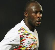 Cheikh Ndoye: La patience et la « gagne » récompensées