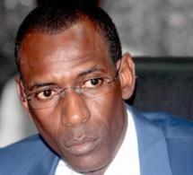 Daouda Diallo, fort en passation de marché par entente