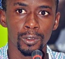 Fou Malade : « Le dialogue politique c'est un jeu de dupe »