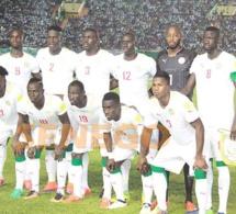 Classement FiFA/Afrique Novembre: Le Sénégal sur le trône africain