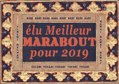 Meilleur marabout Paris 2019