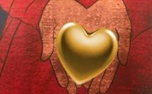 Pr Tandjan: voyant medium guérisseur marabout Nantes