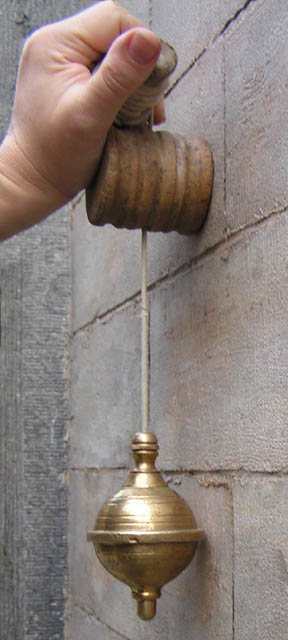 Var Bâtiment: Maçonnerie traditionnelle, maçonnerie conventionnelle