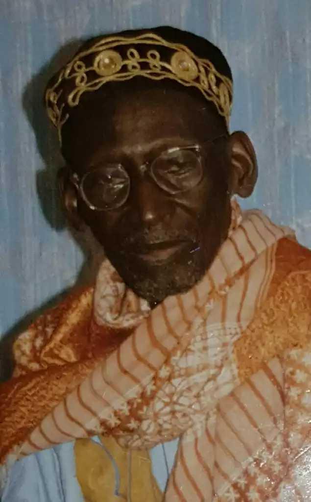 Mr Bakasso, voyant, médium, guérisseur spécialiste des couples La Réunion