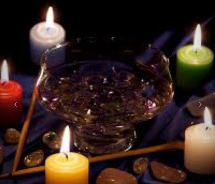 Les rituels magiques de Marabout Hakim voyant medium pour l'avenir et le futur Lyon métropole