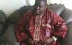 Mamadouba marabout voyant medium Sens 06 30 77 31 70