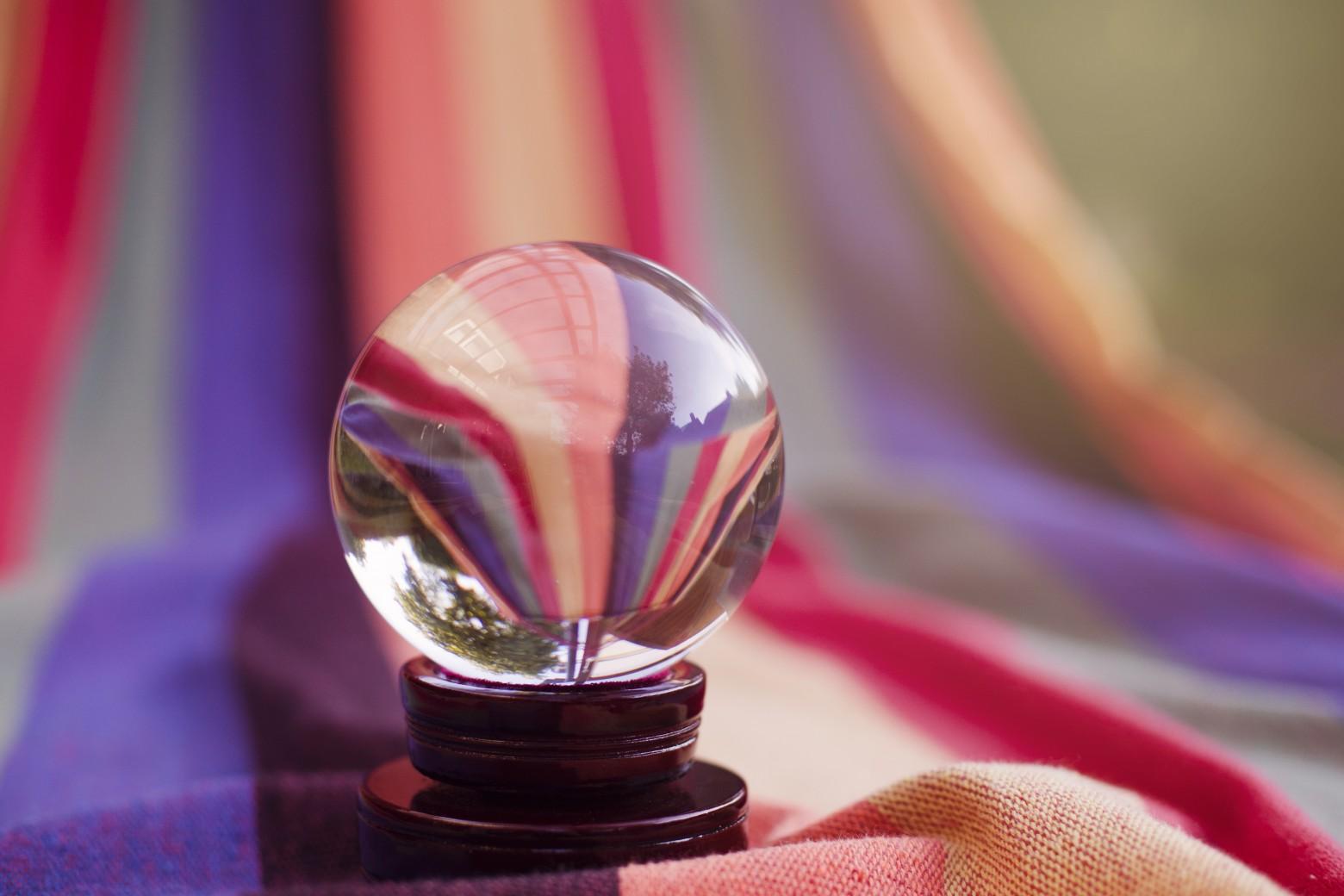 voyant marabout divination
